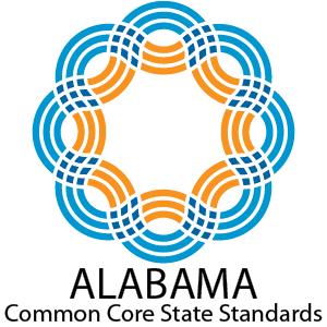 Alabama Standards