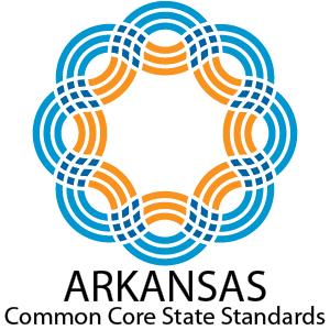Arkansas Standards