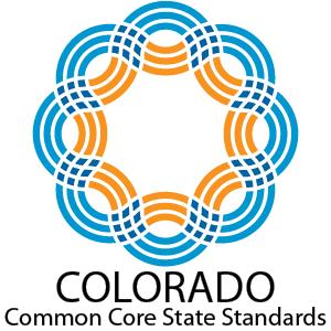 Colorado Standards