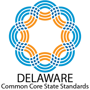 Delaware Standards