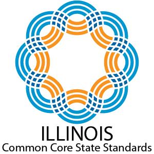 Illinois Standards