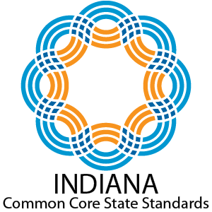 Indiana Standards