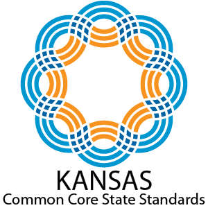 Kansas Standards