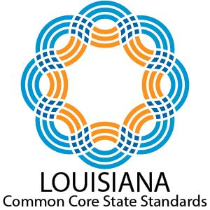 Louisiana Standards