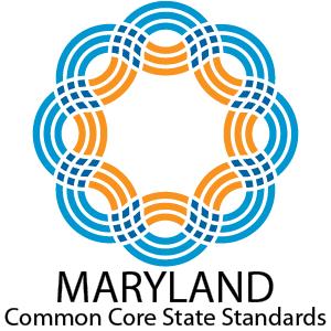 Maryland Standards