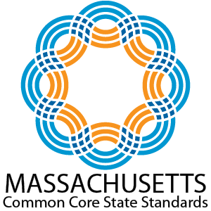 Massachusetts Standards