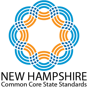 New Hampshire Standards