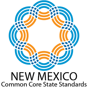 New Mexico Standards