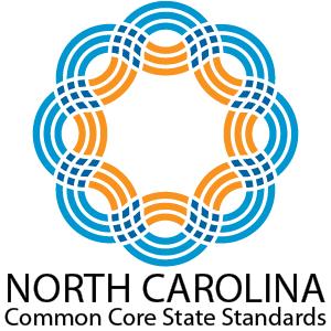 North Carolina Standards
