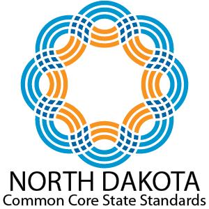 North Dakota Standards