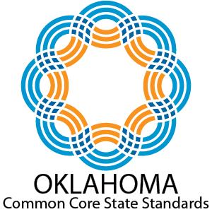 Oklahoma Standards