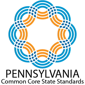 Pennsylvania Standards