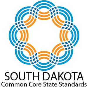 South Dakota Standards
