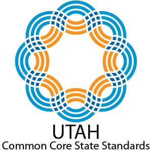 Utah Standards