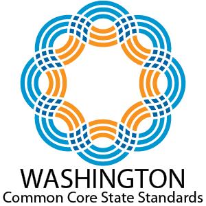 Washington Standards