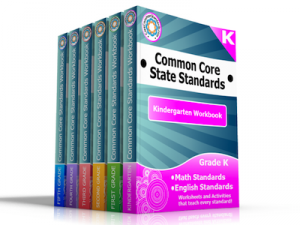 common core standards workbook 300x225 Free Common Core Workbooks