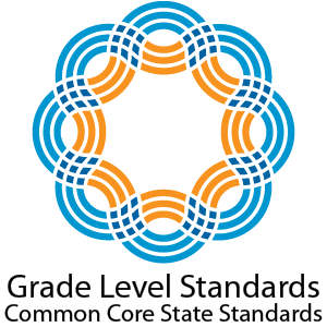 grade level standards Common Core Questions