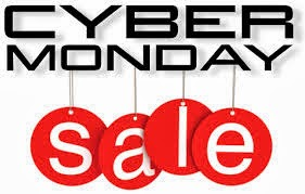 cybermonday commoncore Cyber Monday Sale   40% Off Common Core Workbooks