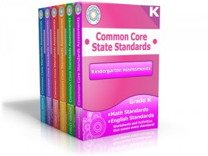 common core assessments workbooks 300x225 Free Common Core Workbooks