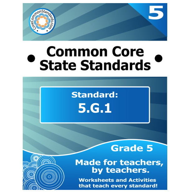 Common Core Worksheets Printable Worksheets - dinosauriens.info
